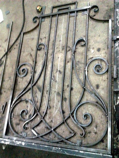 pattern book for the artist blacksmith 709 best wrought iron balconies gates stairs