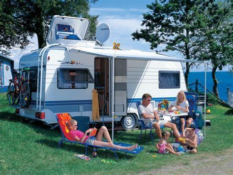fiamma caravanstore awning fiamma caravanstore awning blue 310cm 06760d01n buy securely online