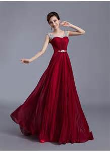 Pictures Of Wedding Dresses Party Wear Long Maxi Style Dresses 14