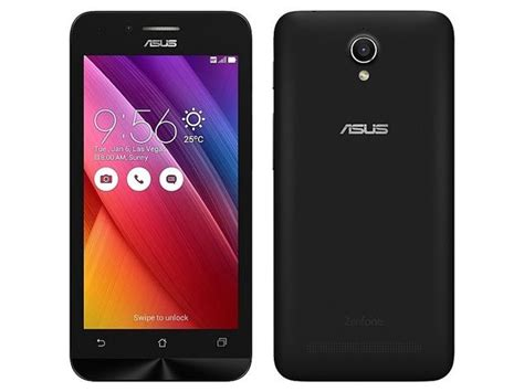 Hp Asus Zenfone Go 4 5 asus zenfone go 4 5 price specifications features