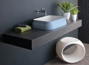 Designer Kitchen Faucets bathroom faucets and wash basin design by omvivo company