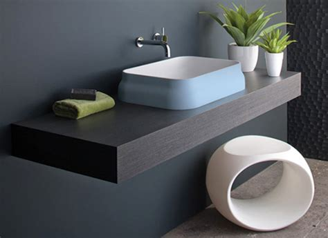 bathroom wash basin designs photos bathroom faucets and wash basin design by omvivo company