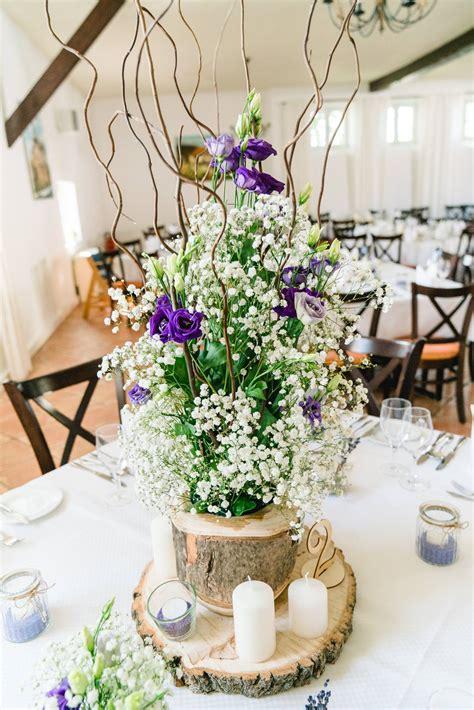 Dekorationsartikel Hochzeit by Wesner Events Event Und Hochzeitsdekoration