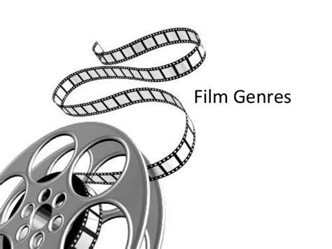 up film genre film genres