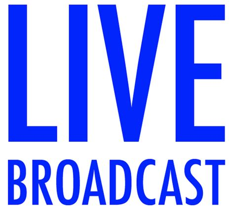 broadcast web live live broadcast create own custom channel for