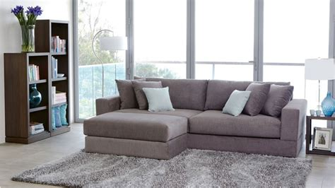 living room furniture australia buying guide harvey norman supports australian made