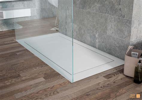 instalar plato de ducha acrilico colocar plato ducha acrilico neo daiquiri with