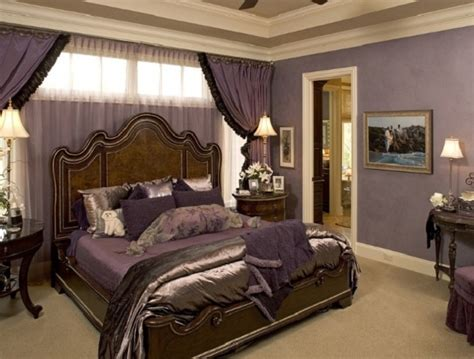 top 10 most romantic bedrooms top inspired