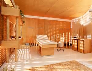 Google Bathroom Design lcstudios arredamento per parrucchieri centri estetici