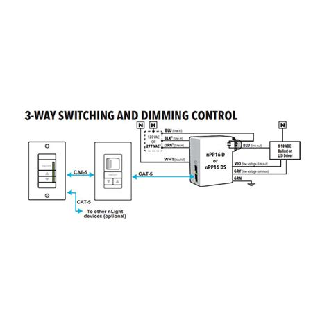 intermatic 240v photocell wiring diagram wiring diagrams