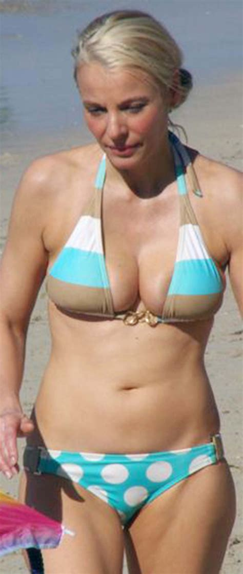 mature women in bathing suits pin by rob steed on mature ladies in swimwear pinterest