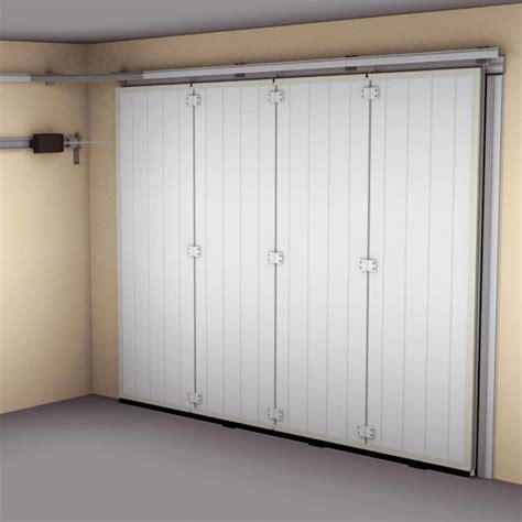 porte de garage castorama sur mesure porte de garage coulissante bois obasinc