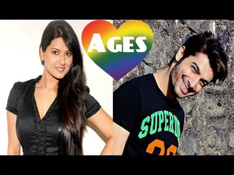 kasam tere pyar ki cast real name real ages of the characters of kasam mp3gratiss com