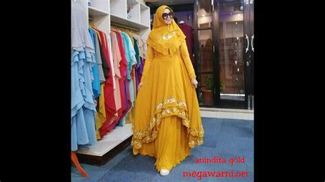 lebaran adha  gambar islami