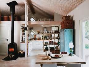 Cottage Interior Design Swedish Cottage Interior Design Furnish Burnish