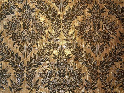 wallpaper designs for walls designer wallpaper influence 171 kristen kieffer