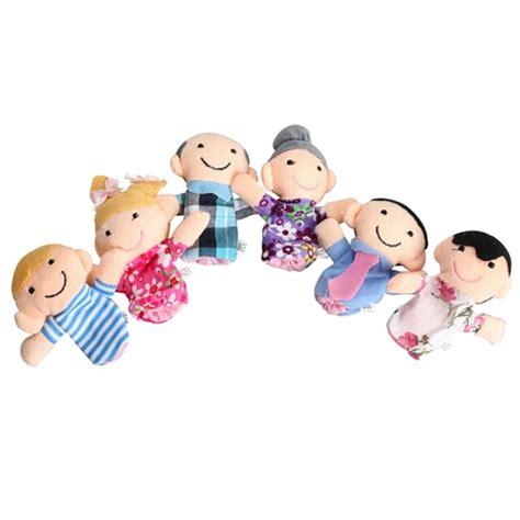 Mobilan Aki Apple Iphone Terbaru mainan anak bintang kecil mainan anak perempuan
