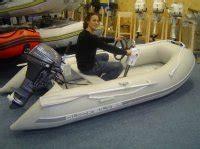 rubberboot met stuur te koop zodiac 310 s rubberboot met stuurset en 6pk yamaha 4takt