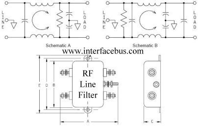 ac line neutral safety what does it when there is a voltage