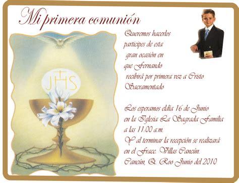 invitaciones primera comuni n tarjetas e invitaciones descargar invitaciones de primera comunion gratis tattoo