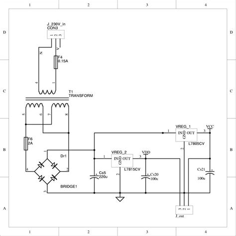 igbt transistor as switch igbt h bridge schematic igbt get free image about wiring diagram