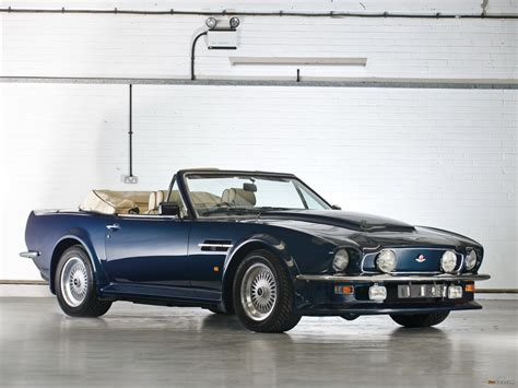vintage aston martin convertible 1000 images about aston martin v8 on pinterest aston