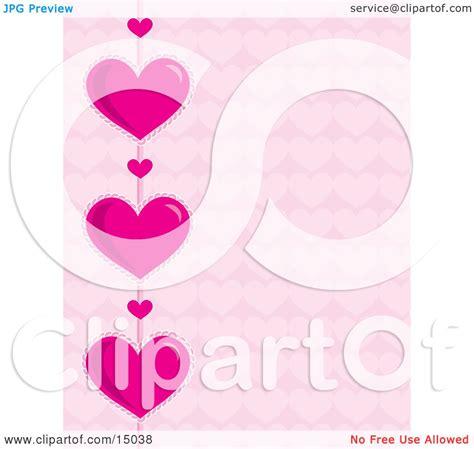 blogger blog template pink heart blog template shelby pink motivational powerpoint templates free download sgroupgett