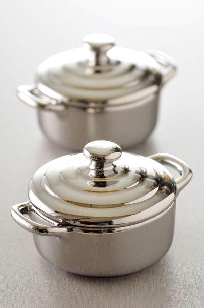 canap駸 sucr駸 faisan cocotte sur canap 233 recettes 224 table
