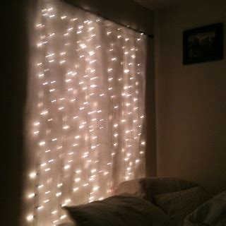 sheer curtains with lights in them christmas lights behind curtains curtain menzilperde net