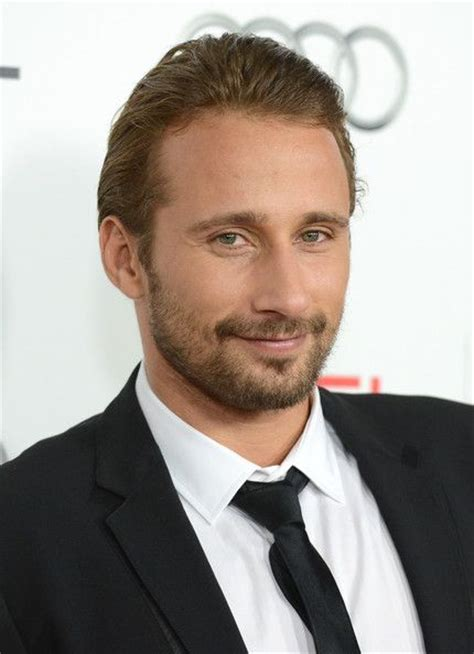 matthias schoenaerts marlon brando 17 best images about that thing you do on pinterest