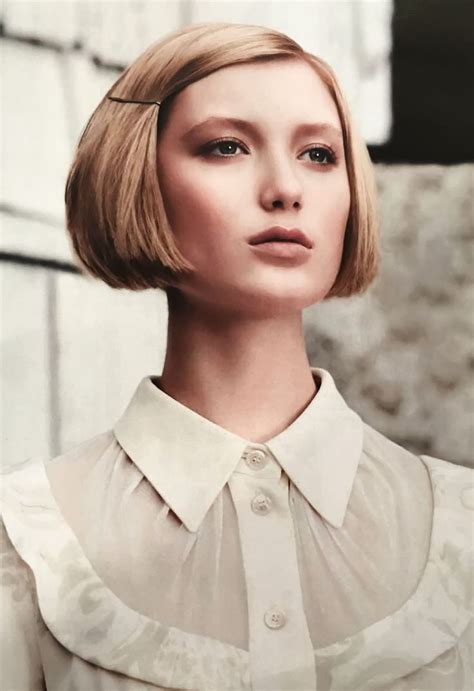 haircuts austin mn 21 best solid form images on pinterest hair dos hair