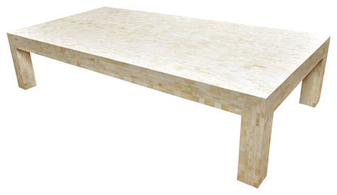 bone inlay table bone inlay coffee table coffee tables by rocomara