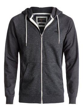 hoodie best mens sweatshirts hoodies best hoodies for quiksilver
