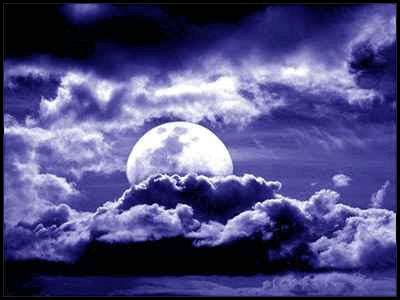 imagenes surrealistas de la noche rinc 243 n para los sentimientos compa 209 era la noche