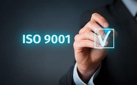 auditor interno iso 9001 talentix auditor interno iso 9001 2015