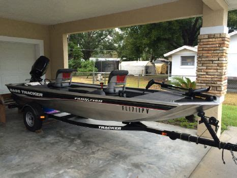 boats unlimited cookson ok page 1 of 1 bass tracker boats for sale boattrader