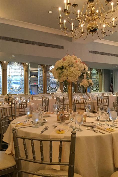 Wedding Venues Cincinnati Ohio by The Weddings Get Prices For Wedding Venues In