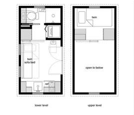 how to find house plans how to find floor plans for a house how house plans ideas