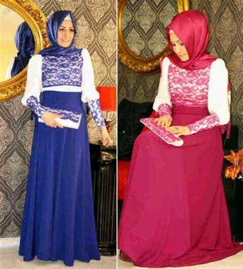 Celana Kulot Brukat maxi dress brokat 031 31325041 081 515483929 jual