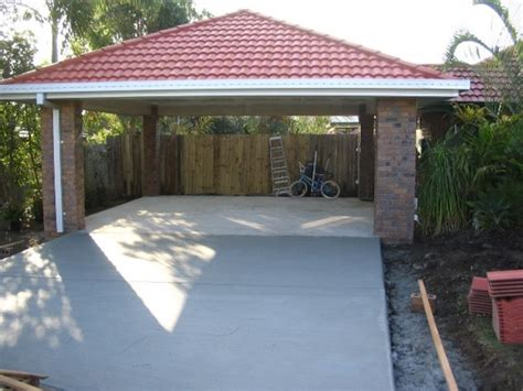 Small Home Plans With Garage decking project gallery amazing decks brisbane amp sydney
