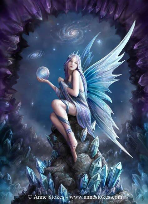 libro mystical a fantasy fantasy art inspirations 06 magic art world