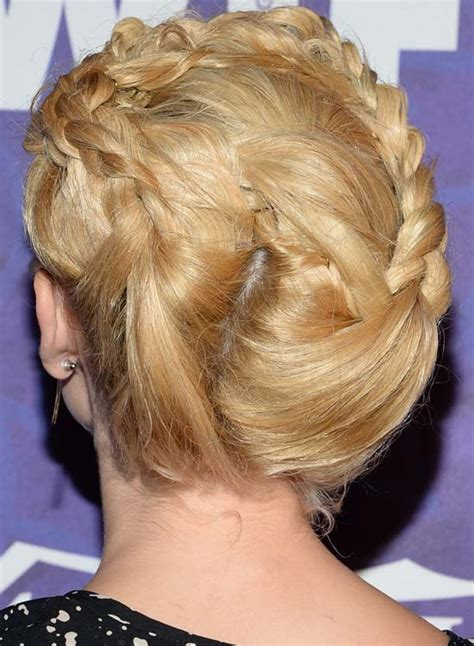 50 long hairstyles best hairstyles for long 80 cute