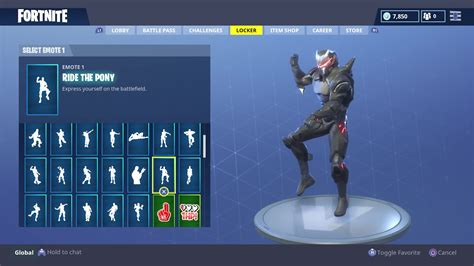 fortnite skins gifs search search share  homdor