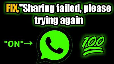 finally the android whatsapp media sharing problem solved bb10 finally the android whatsapp media sharing problem