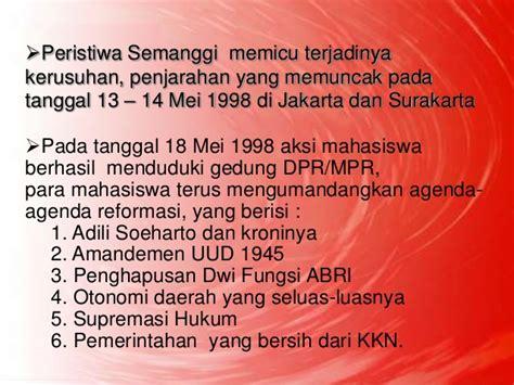 Adili Soeharto 1 bab 2 indonesia pada masa reformasi