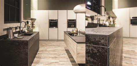 top della cucina piano della cucina le migliori idee di design per la