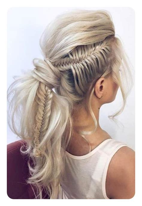 Boho Hairstyles by 63 Cool Boho Hairstyles You Are Sure To