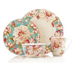 222 fifth dinnerware enchanted woods myideasbedroom com