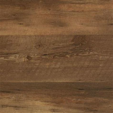home legend oak click lock luxury vinyl plank