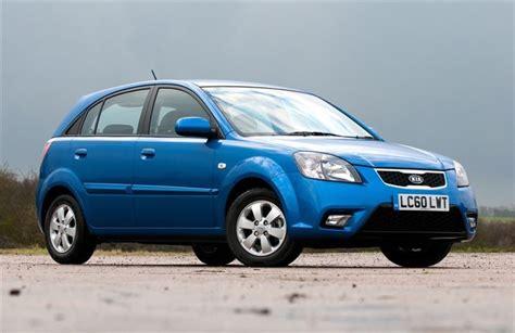 how petrol cars work 2005 kia rio on board diagnostic system kia rio 2005 car review honest john
